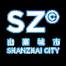 szc-logo-blue-square_edited.png