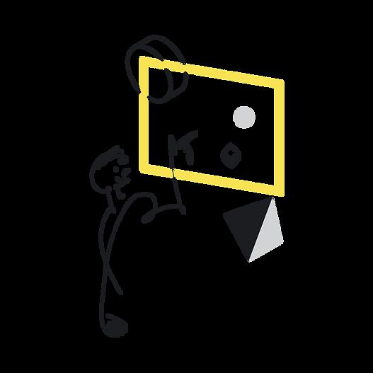 abstrakt-design-135.png