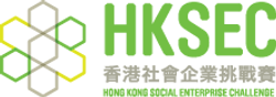 HKSEC