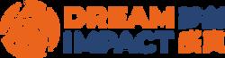 DreamImpactHK_Logo_Full_211x55
