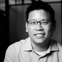 james hsu bw.jpg