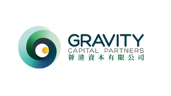 gravity_edited