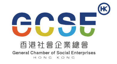 HKGCSE_edited