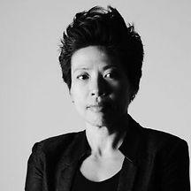 Louise Lai-BW.jpg