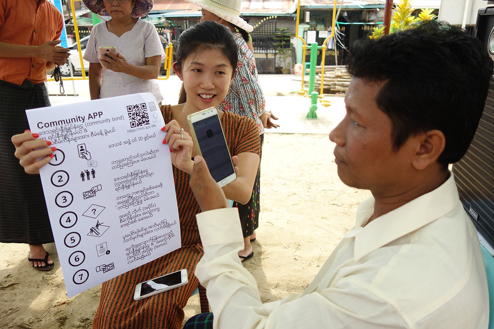 005_Social Impact Bond_Myanmar.JPG