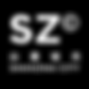 szc logo black square_edited.png
