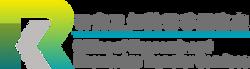 logo-orkts-full