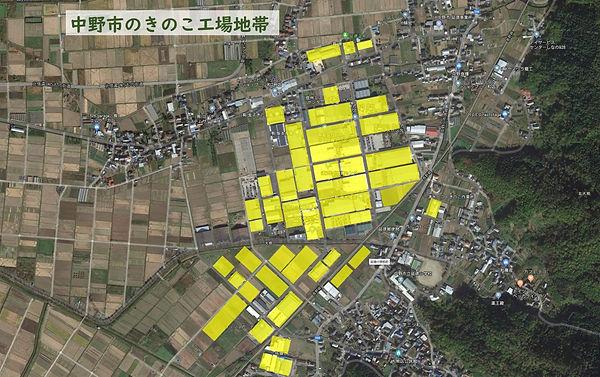 中野市きのこ工場地帯.jpg