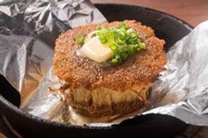 えのきステーキ 調理.jpg