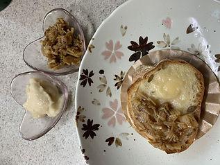 えのきバタートースト 小.jpg