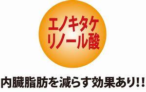 理念 エノキタケリノール酸.jpg