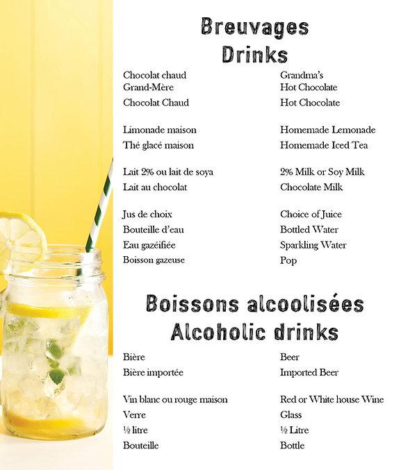 MenuCA_drinks.jpg
