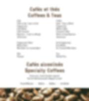 MenuCA_coffee.jpg