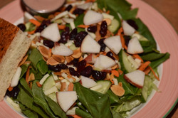 salade italienne 2