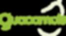 Guacamole_Logo_Bilingue.png