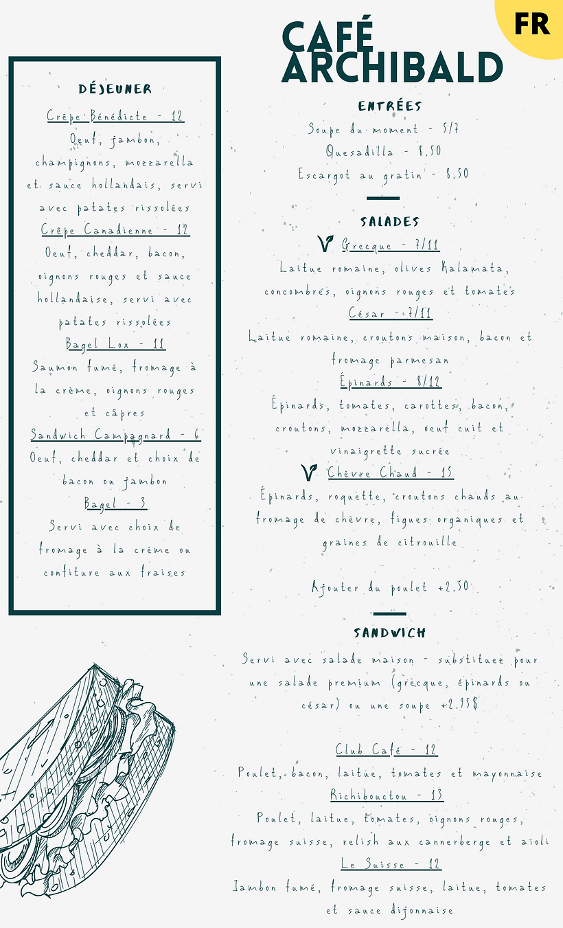 Menu Cafe P.1 .png