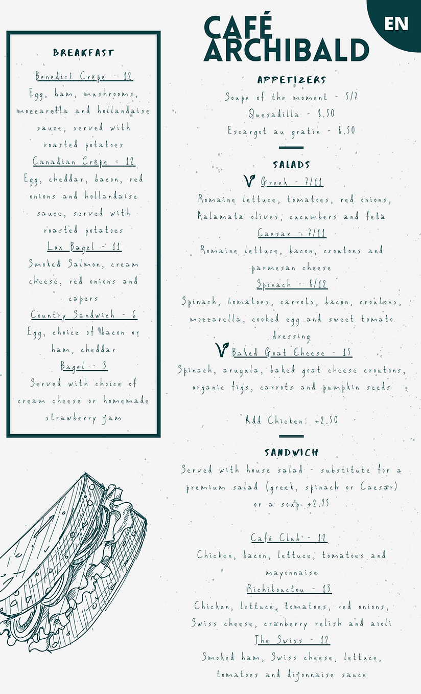 Menu Cafe p.3.png