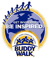 2020 Buddy Walk Logo.jpg