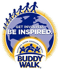 2020 Buddy Walk Logo.jpg