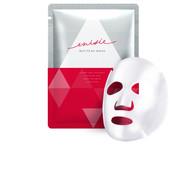モイピークマスク.jpg