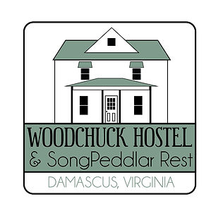 Woodchuck Hostel Logo.dev-02.jpg
