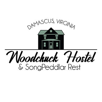 Woodchuck Hostel Logo.dev-04.jpg