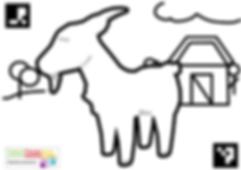 ttk_goat.png