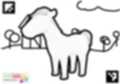 ttk_horse.png