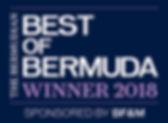 BOB-logo-2018-winner.jpg