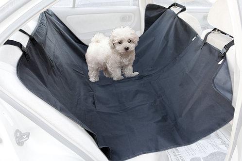Pet Car Seat Liner