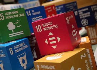 Los ODS en nuestros sistemas de gestión