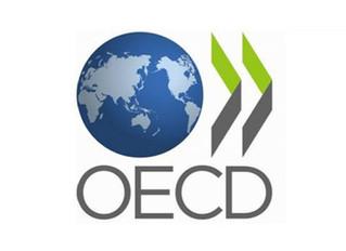 Logros ambientales fueron definitivos para acceso de Colombia a la OCDE
