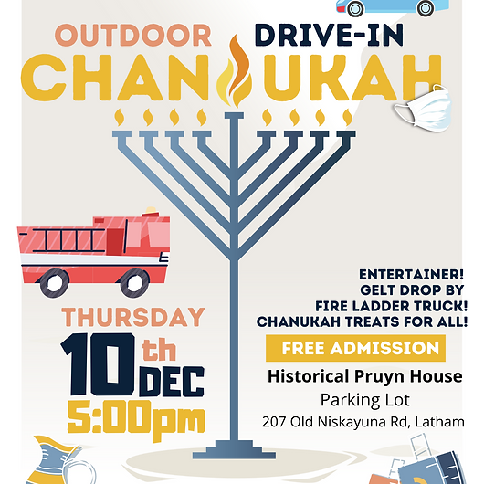 Copy of  Chanukah Flyer.png