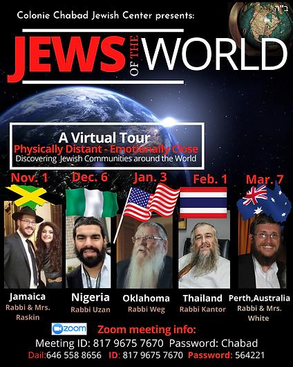 Jews of the World talks .png