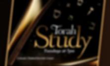 Torah Study.png