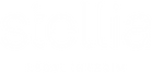 Stellia_logotyp_white_legal_interim.png
