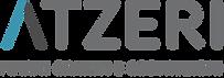 logo Gruppo Atzeri