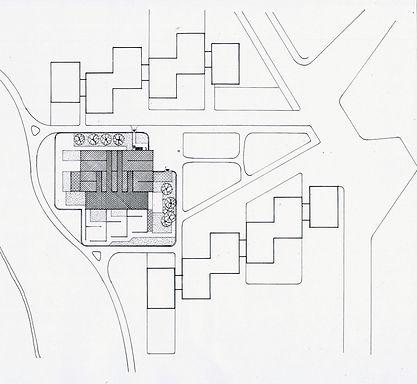 AB Costruzioni Planimetria Esempio