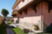 AB Costruzioni Villette Bifamiliari