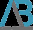 Logo AB Costruzioni