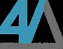 Logo 4A Graniti