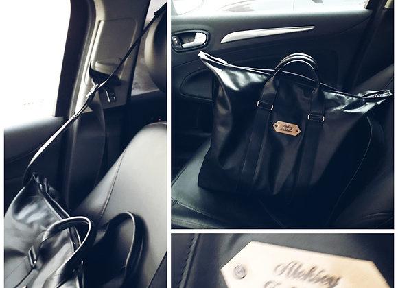 Мужская дорожная сумка Viario Piu #1