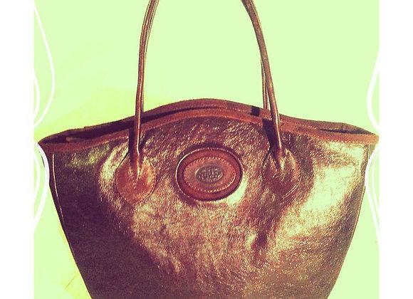 Женская сумка Bronzeo #1