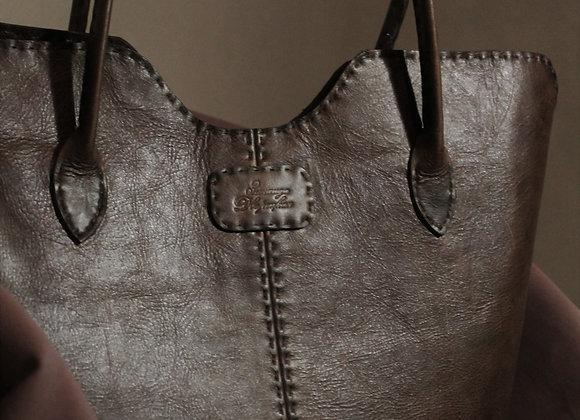 Женская сумка Solenne #2