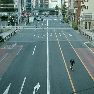 narifuri01.jpg