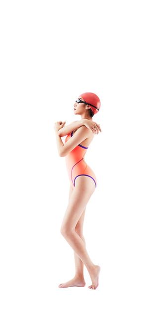 swimmer3