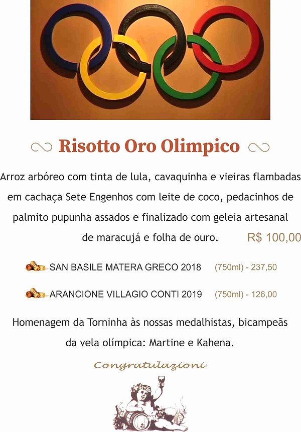 Prato Olímpico 2.jpg