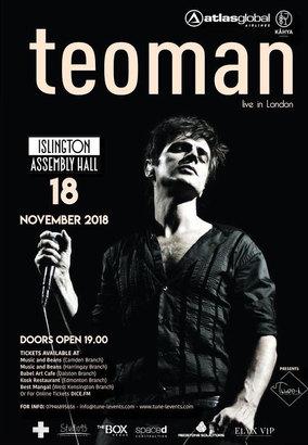 Teoman - Islington Assembly.jpg
