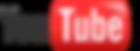 youtube_logo_standard.png