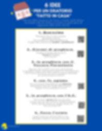 6_idee_per_un_oratorio_in_uscita40310202
